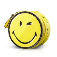 LAPCOS smiley Cushion Косметичка