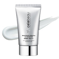 Celebeau Brightening Essential UV Protector Солнцезащитный крем SPF50+ PA++++
