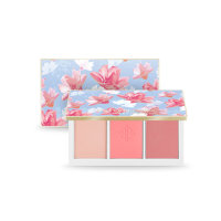 APIEU Pastel Blusher Collection Румяна [Marymond]