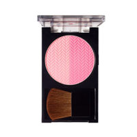 VOV Glam Art Cheek Румяна 2 цвета