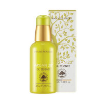 NATURE REPUBLIC Argan 20˚ Эссенция с маслом арганы